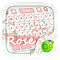 Rose GO Keyboard Theme & Emoji 4.15 Apk