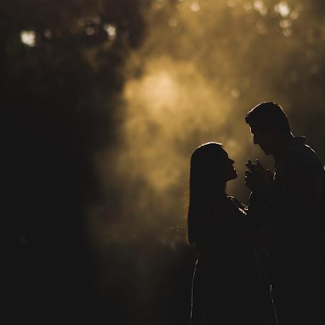 Fotógrafo de bodas Angel Velázquez (AngelVA). Foto del 30.01.2018