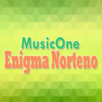 Enigma Norteño Songs Icon