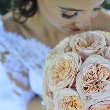 Wedding photographer Lilla Lakatos (Lullabyphotos). Photo of 25.01.2018