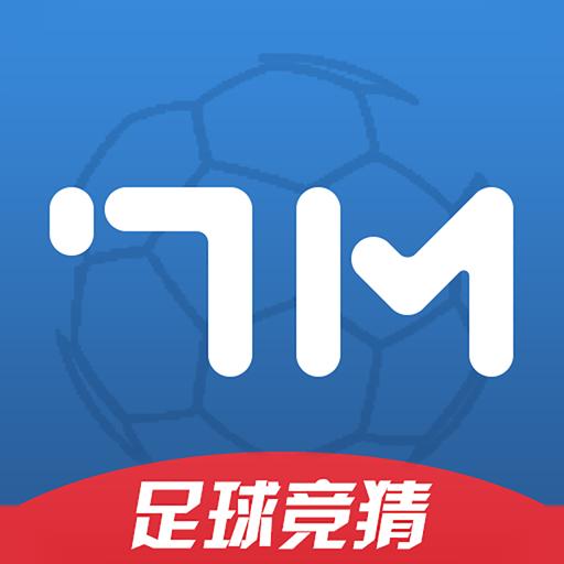 7M足球 運動 App LOGO-APP試玩