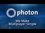 Photon - Pun2