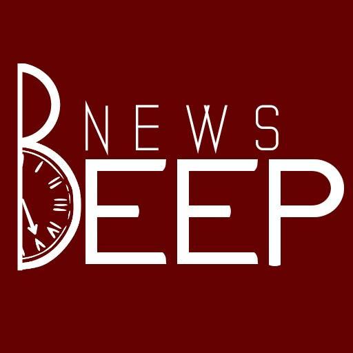 News Beep