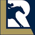 Leicester Racecourse App icon