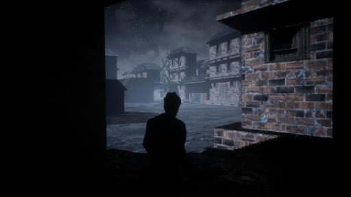 Urban Legends - Survival 1.7 screenshots 18