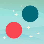 Icon Two Dots