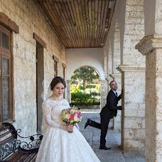 Wedding photographer Mukhtar Gadzhidadaev (Mukhtar). Photo of 13.05.2016