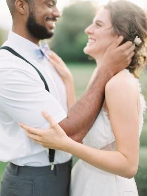Italiensk dating gratis