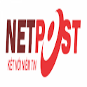 NetPost POD icon