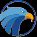 MobileBench Mobile Benchmark icon