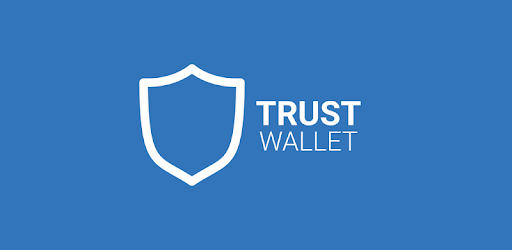 Trust Crypto Wallet - Ethereum & Bitcoin Wallet - by SIX