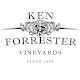 Ken Forrester Wines Download on Windows