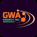 GWAConnect icon