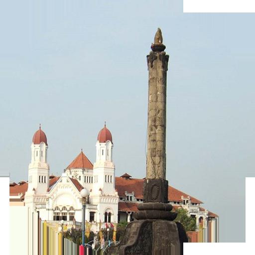 Társkereső kolhapur város