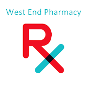 West End Pharmacy