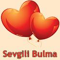 Sevgili Bulma - Sohbet icon