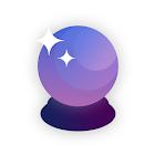 Binnaz - Fortune Teller icon