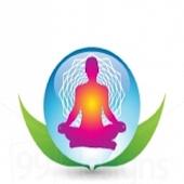 Meditation Music: Vipassana