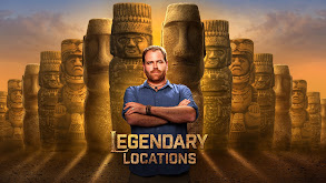 Legendary Locations thumbnail