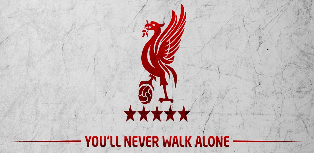 Download Wallpaper Liverpool 2018 APK Latest Version App For Android Devices