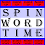 Download Spin Word APK