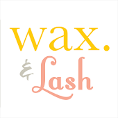 Wax and Lash