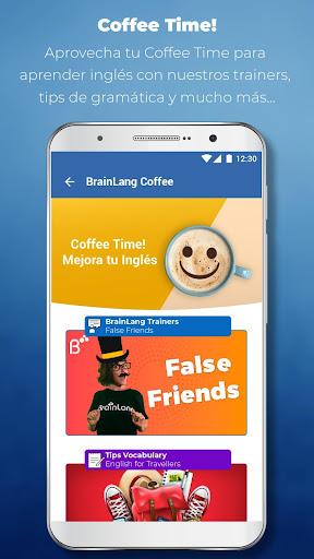 BrainLang screenshot 8