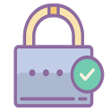 Easy Lock icon