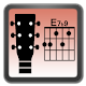 Learn Advanced Guitar Chords Apk