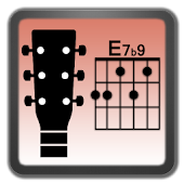 Learn Advanced Guitar Chords