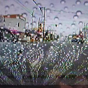 86  GTのカスタム事例画像 ☆瞳の住人☆さんの2020年07月06日17:00の投稿