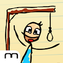 Hangman Hero icon