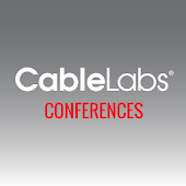CableLabs Summer Conference