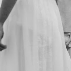 Wedding photographer Beto Jeon (betojeon). Photo of 25.08.2017
