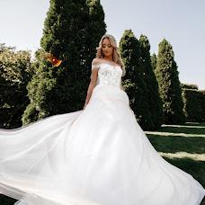 Wedding photographer Vladimir Ryabkov (stayer). Photo of 31.01.2018