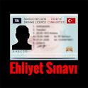 2019 Ehliyet Sınavı Konu Anlatımı icon