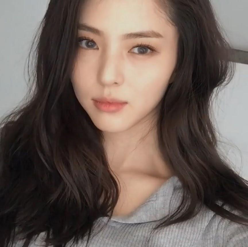 sohee9