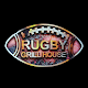 Download Rugby Grill House For PC Windows and Mac