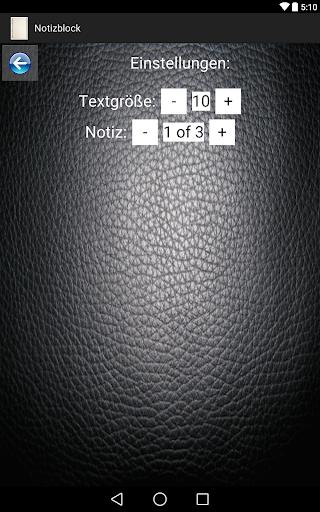 玩生產應用App|記事本(記事本)免費|APP試玩