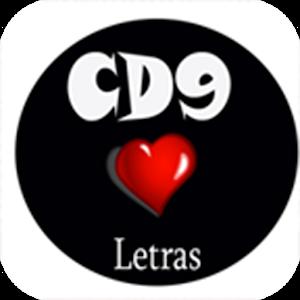CD9 Gratis
