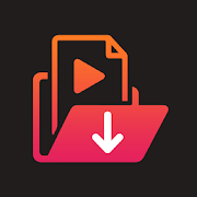 Mp4 video downloader - Download video mp4 format