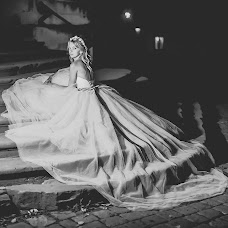 Wedding photographer Tatyana Fedorova (tanyushkagr). Photo of 07.10.2015