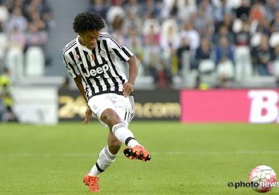 Un cadre de la Juventus devrait prolonger son contrat