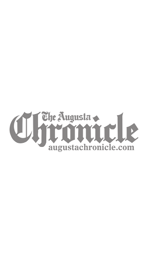 The Augusta Chronicle Mobile screenshots 1