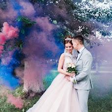 Wedding photographer Mariya Gucu (MariaGutsu). Photo of 29.09.2017