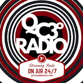QC 3 Degree Radio