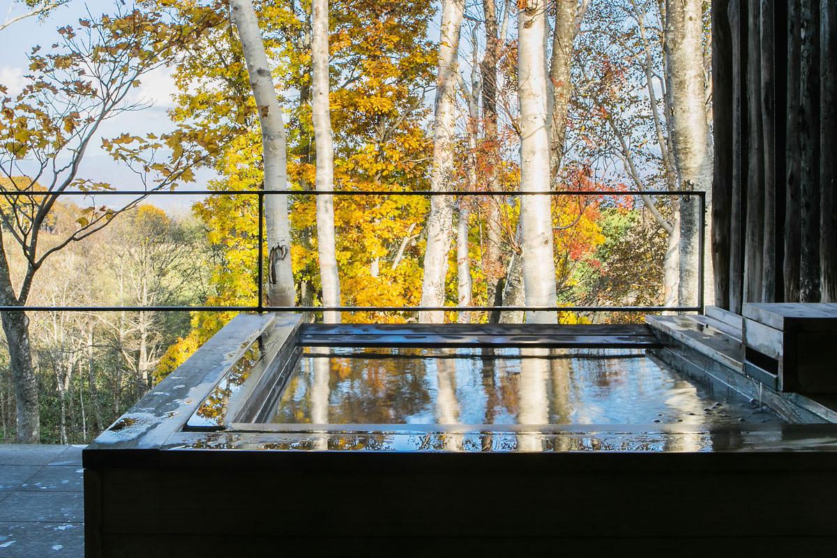 An inn with a spectacular view (Zaborin)10