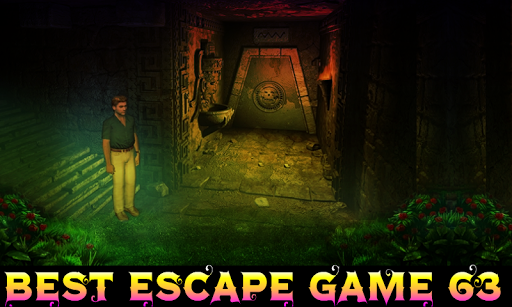 免費下載解謎APP|Best Escape Game 63 app開箱文|APP開箱王