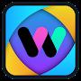 Премиум Womba - Icon Pack временно бесплатно