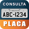 Consultar Placa e Multa DETRAN download